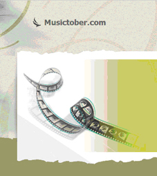 Take part in Musictober Online Music Festival in October
